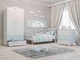 Заказать <b>детские гарнитуры</b> в Астрахани по низкой цене — Дом ...