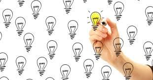 Best Ideas Are Never Very Creative - The Creativity Post