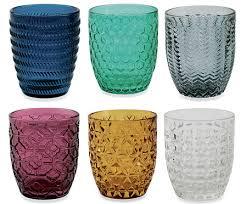 <b>Villa D'Este</b> дизайнерская посуда и предметы интерьера: цена ...