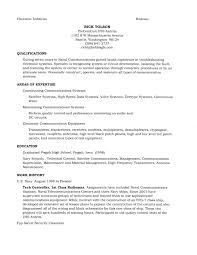 With Fetching Resume Tips Sample Resume With Cute Hotel Sales Manager Resume Also Good Qualifications For A Resume In Addition Military To Civilian     Air Duct Cleaning