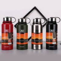 Tea Bottle Thermos Flask Canada