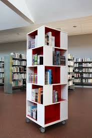 home library ideas downlines co shelving sincere home decor home decor catalog wholesale awesome home library design