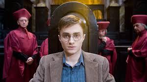 <b>Книга</b> «Гарри Поттер и философский <b>камень</b>» первого издания ...