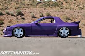 Car Feature The Drift Union Speedhunters