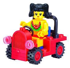 <b>Конструкторы</b> пластмассовые <b>Brick</b> - купить <b>конструктора</b> ...