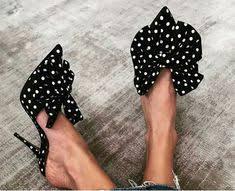 208 Best <b>2019</b> trend <b>shoes</b> images in <b>2019</b> | <b>Shoes</b>, Me too <b>shoes</b> ...
