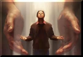 Image result for prayer warrior