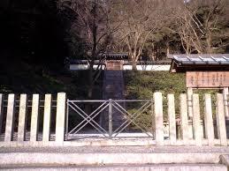 「高倉天皇」の画像検索結果