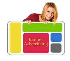 Image result for banner advertising
