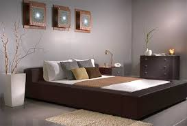 collect this idea modern leather bedroom 2009 bedroom furniture photo