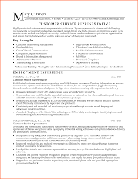 patient service representative resume template resume builder service representative resume patient representative sample resume c1hrru9v