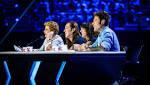 X Factor 2018, diretta Seconda Puntata audizioni: concorrenti ...