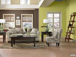 For Living Rooms On A Budget Decorating Ideas For Living Rooms On A Budget Luxhotelsinfo