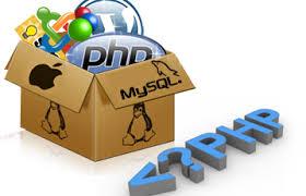 Image result for Advantages of PHP MySQL