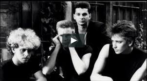 <b>Depeche Mode</b> 1983 - <b>Construction</b> Time Again - A Short Film on ...