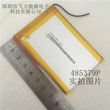 Buy <b>battery</b> logger and get free shipping on AliExpress.com