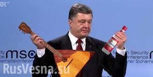 """""""Два миллиарда на балалайки? Только наивный может в это поверить"""", - москвичи не доверяют словам Путина о друге детства Ролдугине - Цензор.НЕТ 8757"""