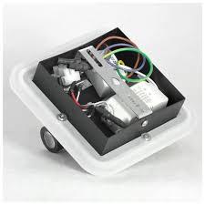 Бра <b>Lussole Cozy LSP</b>-<b>8238</b>, с выключателем, 9 Вт — купить по ...