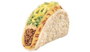 Image result for taco slogans