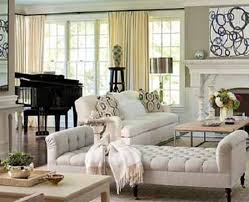 better home decorate formal living big living room couches