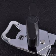 Купить <b>Консервный нож Victorinox 7.6857.3</b>