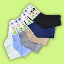 Детская <b>одежда для мальчиков</b> ▷ оптом и в розницу из ...