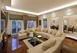 cheap living room ideas for a awesome living room design with awesome layout 6 awesome living room design