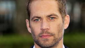 Paul Walker's mom recalls day of son's death in emotional interview ...