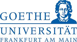 Université Johann Wolfgang Goethe de Francfort-sur-le-Main