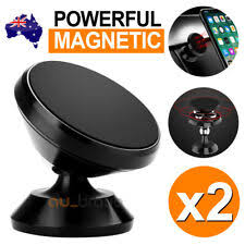 <b>BASEUS Air</b> Vent Mobile Phone <b>Magnet</b> for sale | Shop with ...