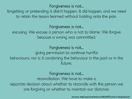 examples of forgiveness   files in directoryexamples of forgiveness
