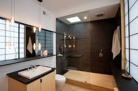 arranging shoji screen faucet dark shower idea for bathroom design shoji screens asian bathroom lighting