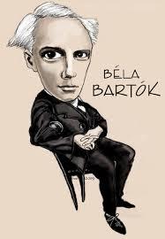 Klara Hellgren | - bela_bartok_1058765