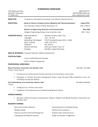 masters program masters program resume objective for resume full size of resume sample perfect resume examples college student professional experiences and computer
