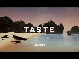 Tyga - <b>Taste</b> (Lyrics) ft.Offset - YouTube