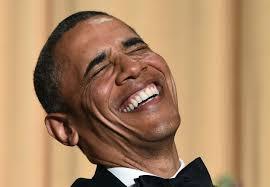 """Képtalálat a következőre: """"obama"""""""
