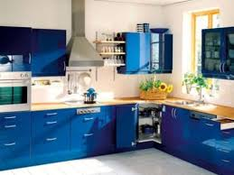 modular kitchen colors: modular kitchen color combinations modular kitchen color combinations modular kitchen color combinations