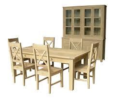 furniture wood design furniture design wood a01 1 modern furniture wood design