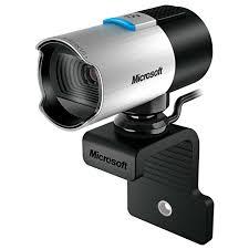 <b>Веб-камера Microsoft 5WH-00002</b> - цены, купить, тех ...