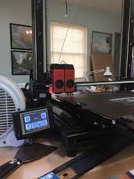 Formbot <b>T Rex 2</b> Opinions? - 3D Printing / 3D Printers - Talk ...
