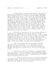 national merit scholarship essay samples definition of letter of national merit scholarship essay samples