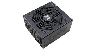 <b>Super Flower</b> Leadex III 650 W Review | TechPowerUp