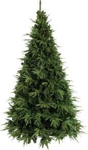 """Ель <b>искусственная Crystal Trees</b> """"Альба"""", 120 см — купить в ..."""