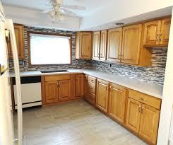 corner sinks design showcase: home decor corner kitchen sink designs galley kitchen design