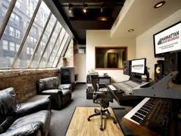 Recording Studio Design Ideas home recording studio design ideas us and wonderful music