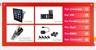 Eunavi Official Store - отличные товары с эксклюзивными ...