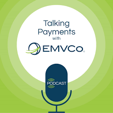 Talking Payments with EMVCo