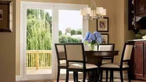 door patio window world: patio doors apply for window world financing