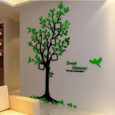 acrylic bedroom furniture acrylic bedroom furniture