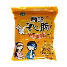 Большой ... - Japan Candy купить в интернет-магазине FandoMir